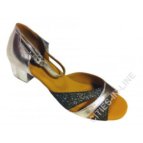 Sandal Bright