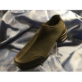 Sneaker Oldie Comfort
