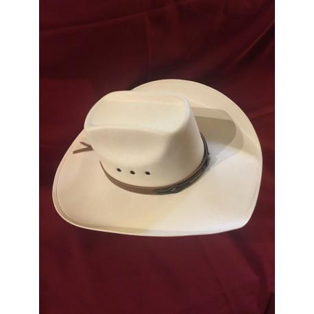 Judith Sand Tex Hat