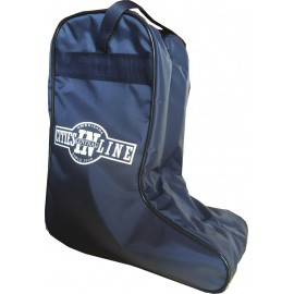 Boot Carry Bag