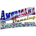 Entrance No-Linedancers Americana Dancing Barcelona