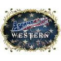 Paella Americana Western