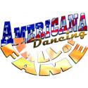 Americana Dancing Hall of Fame 26-28 Feb2021-Four Nights