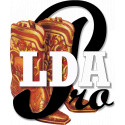 Cuota Anual Miembro LDA Pro