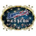 Pass 1 Day Americana Western
