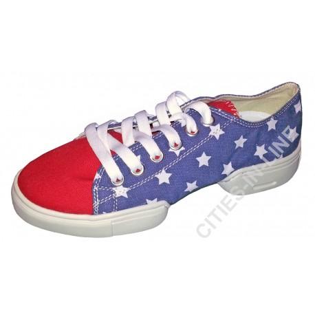 Sneaker USA
